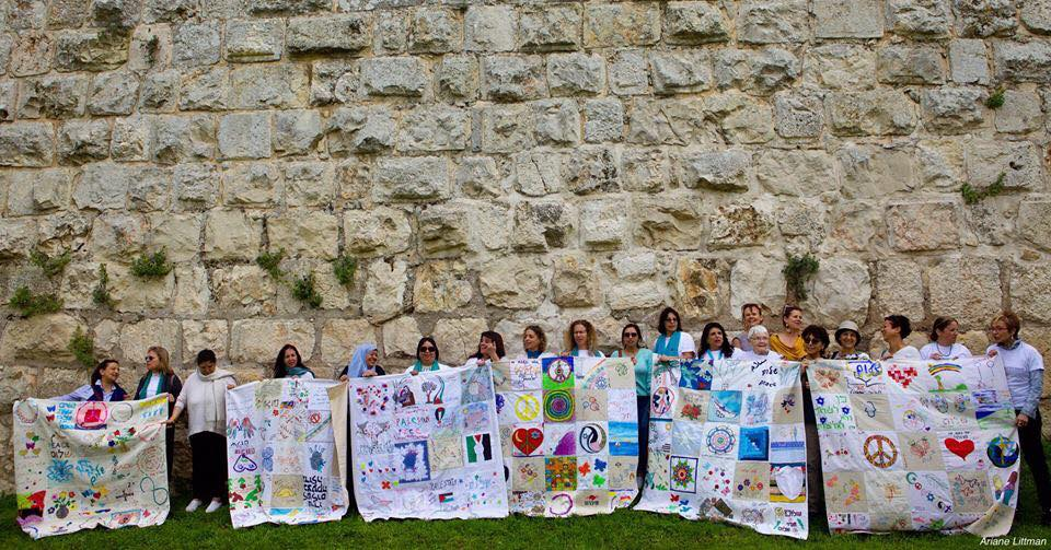 1325 initiative appeal next to nablus gate arianne littman