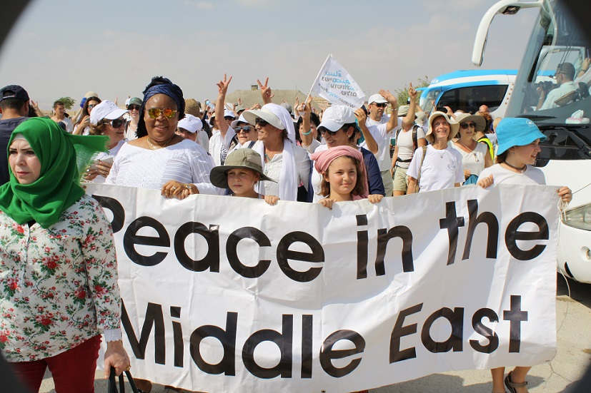 « Nous refusons que le conflit entre Israéliens et Palestiniens devienne chez nous, en France, une guerre entre communautés »/ Opinion, Philippe Duclos, Le Monde